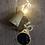Thumbnail: Lights for Bottle lights, prices vary