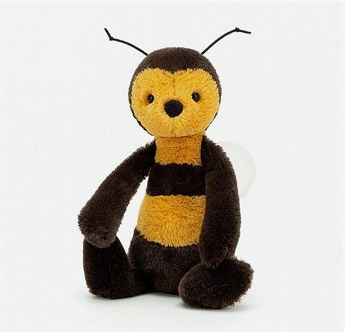 Bashful Bee Jellycat