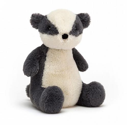 Pipsy Badger Jellycat