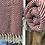 Thumbnail: Throw -Herringbone Pattern