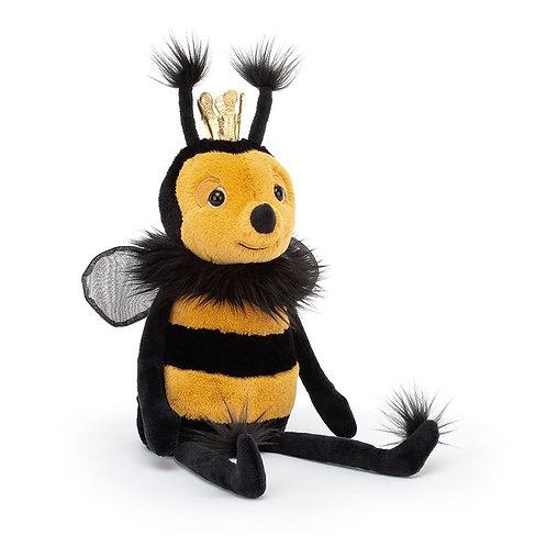 Queen Bee Jellycat