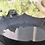 Thumbnail: Hedgehog Climbing Birdbath/Feeder