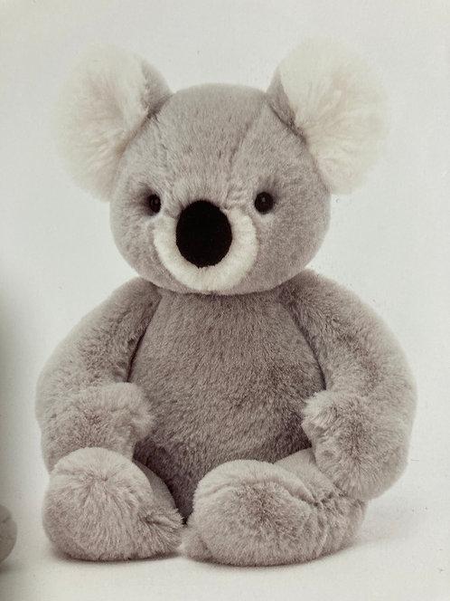 Benji Koala Jellycat