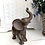 Thumbnail: Elephant Standing Ornament