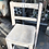 Thumbnail: Vintage child chair