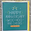 Thumbnail: Anniversary cards (prices vary)