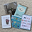 Thumbnail: Thank you cards (prices vary)