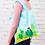 Thumbnail: Foldable Shopping Bags