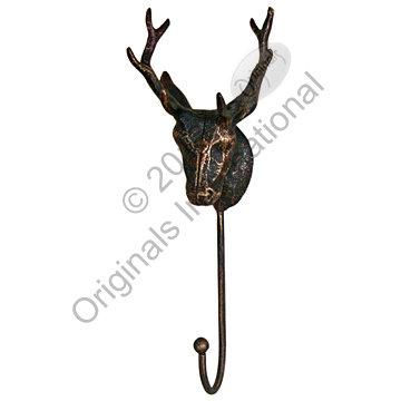 Stag Hook