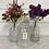 Thumbnail: Floyd Bottle Vase - 3 designs