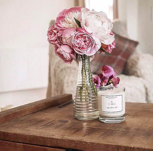 Sussex Candles & Reed Diffusers from £22.99