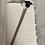 Thumbnail: Giraffe lined A5 notebook Endangered collection