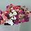 Thumbnail: SweetPeas - gorgeous artificial flowers