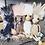 Thumbnail: Swellegants Jellycat