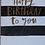 Thumbnail: Birthday Cards