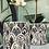 Thumbnail: Botanical Design Ceramic Planter