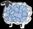 TLS Logo2_burned.png