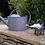 Thumbnail: Baby Elephant watering can