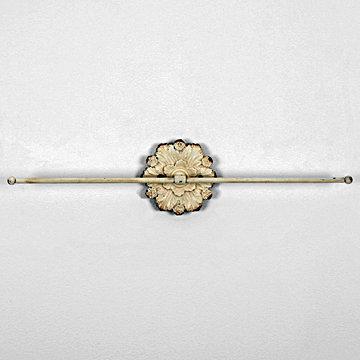 Wall Jewellery Rail 37cm