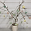 Thumbnail: Branch Trees for hanging decorations - see description