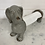 Thumbnail: Dog Kitchen Roll Holder