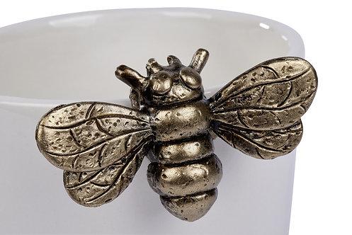 Bee Pot Hanger