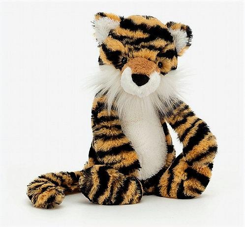 Bashful Tiger Jellycat
