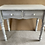 Thumbnail: Console Table, Hall / Dressing Writing table /desk