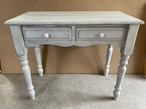 Console Table, Hall / Dressing Writing table /desk