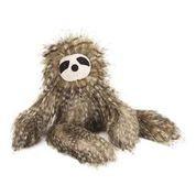 Cyril Sloth Jellycat