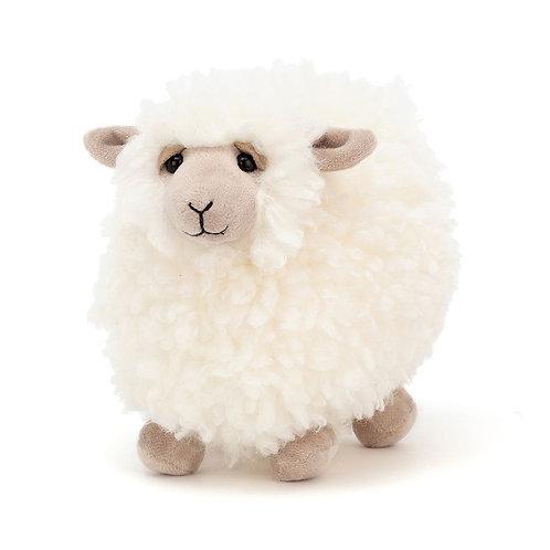 Rolbie Sheep Jellycat