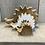 Thumbnail: 3D Wooden Hedgehog Puzzle ornament