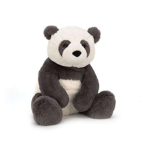 Harry Panda Cub Jellycat from 11.99