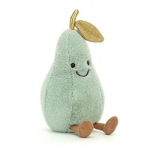 Amuseable Glisten Pear