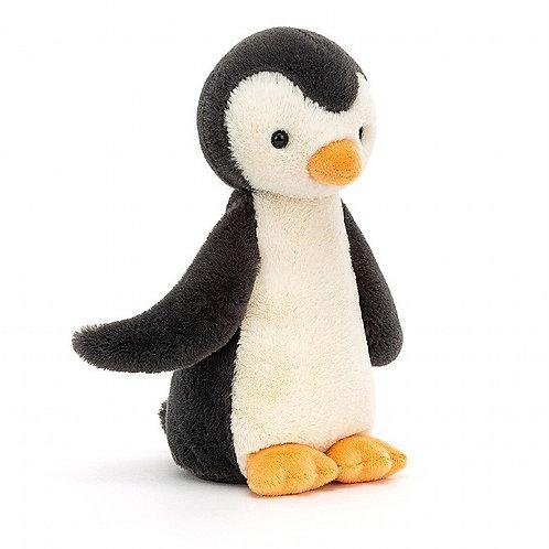 Bashful Penguin - 2 sizes available