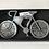 Thumbnail: Bicycle Bottle Opener