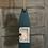 Thumbnail: LED wooden Lantern