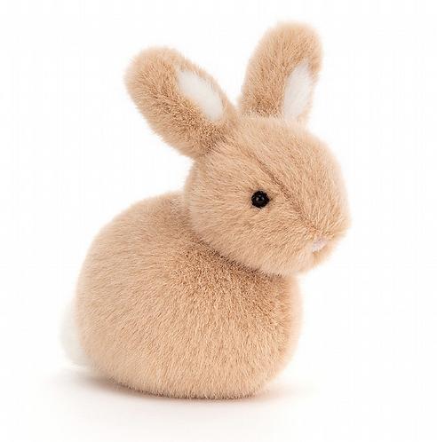 Pebblet Honey Bunny Jellycat