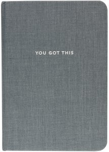 You Got This - Small Journal