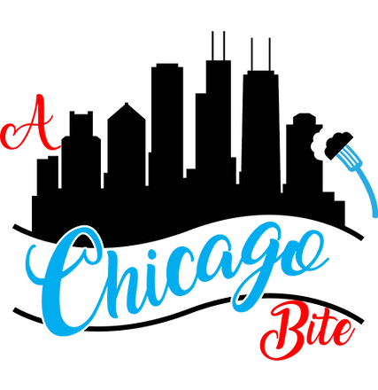 A CHICAGO BITE LOGO3_edited.png