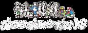 シューシャインワークス