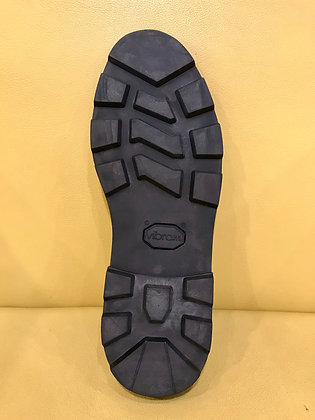 Trent All Sole