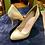 Thumbnail: sergio rossi   high heels