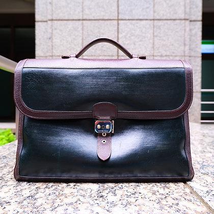 ASK~見積り依頼 Business-bag