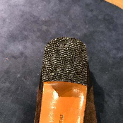 Heel Rubber ~5×7cm以内
