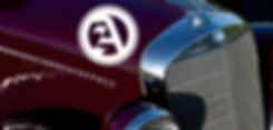 Autostory banner low res.JPG