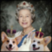 drottning_elizabeth_ii_och_henne_corgihu