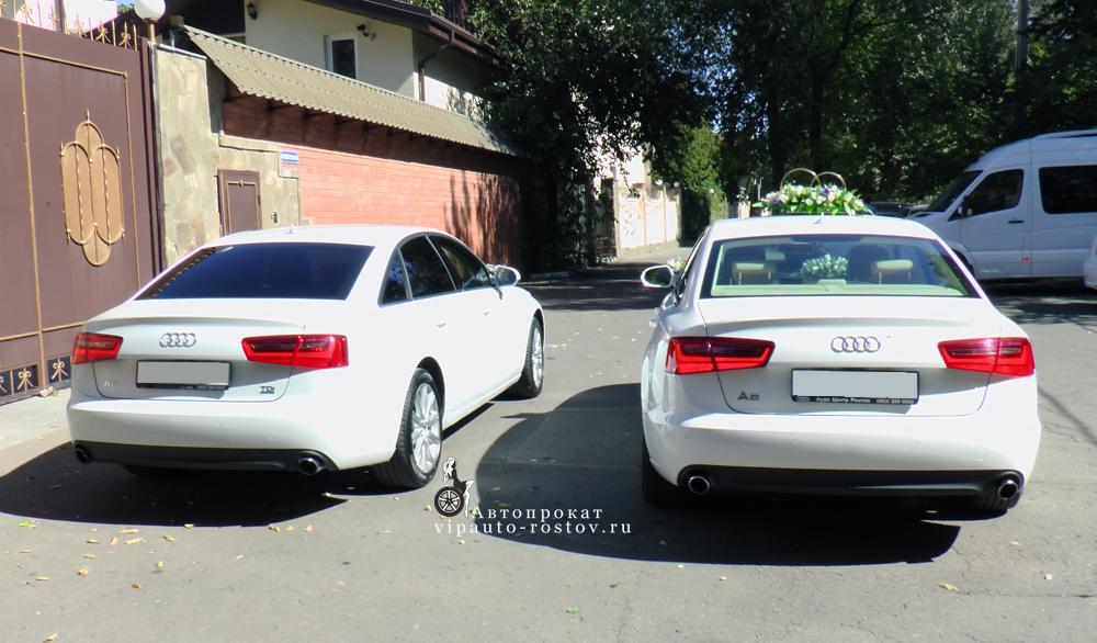 с Audi_A6_30