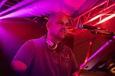 DJ Arjano.jpeg