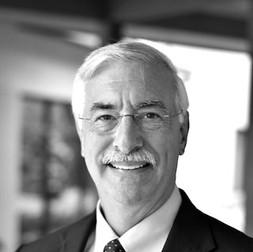 Gene Migliccacio, DH.P.R